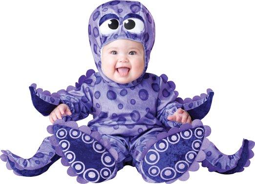 Best Baby Costume Ideas
