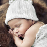 13 Tips to Keep Your Newborn Healthy This Winter