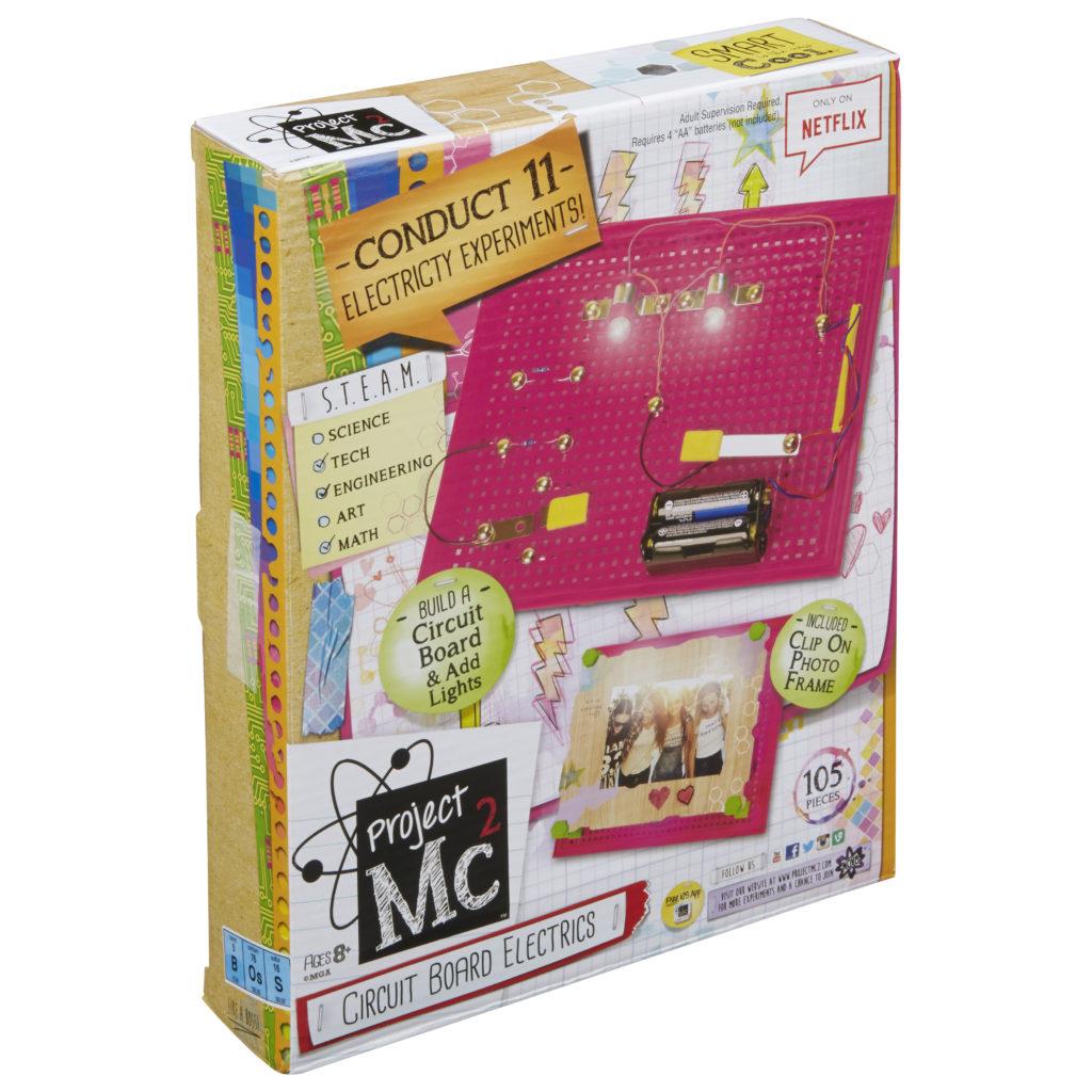 mc2_849000-1_circuitboardelectrics_frontangle