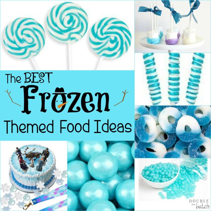 Frozen-Food-Ideas