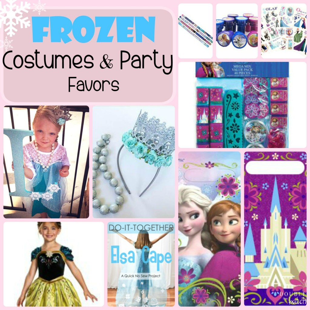 frozen-party-favors-and-costumes