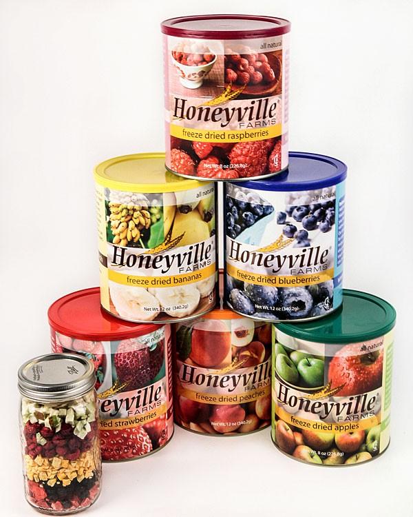 freeze-dried-fruit-combo-honeyville-18new