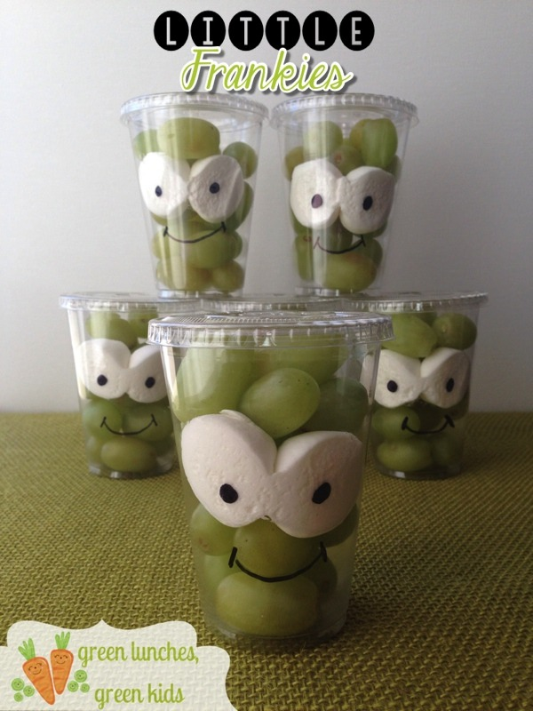 These are adorable!!