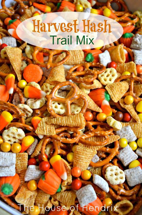 Harvest-Hash-Trail-Mix