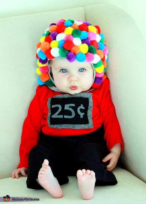 baby_gumball_machine