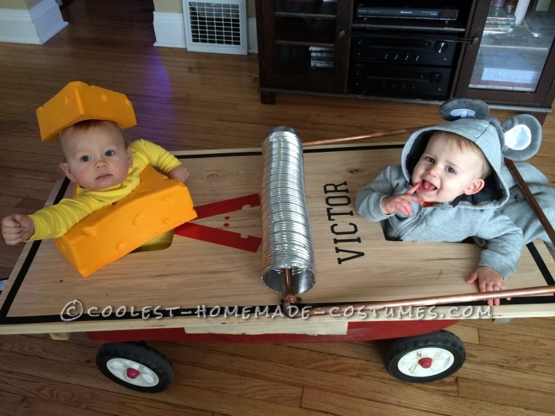 the-cutest-infanttoddler-mouse-trap-costume-127694-800x600