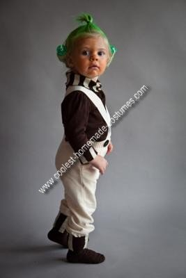 xcoolest-homemade-classic-oompa-loompa-costume-44-21415664.jpg.pagespeed.ic.cjqWdzQV4_