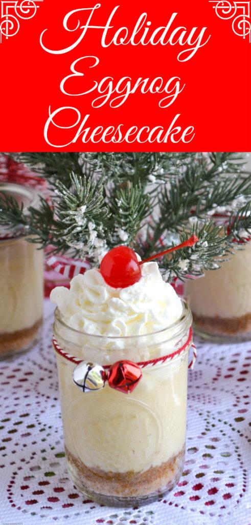 Holiday-Eggnog-Cheesecake-in-jar