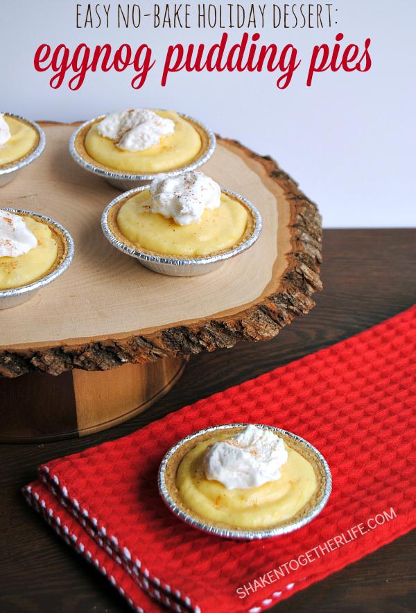 easy-no-bake-holiday-dessert-eggnog-pudding-pies