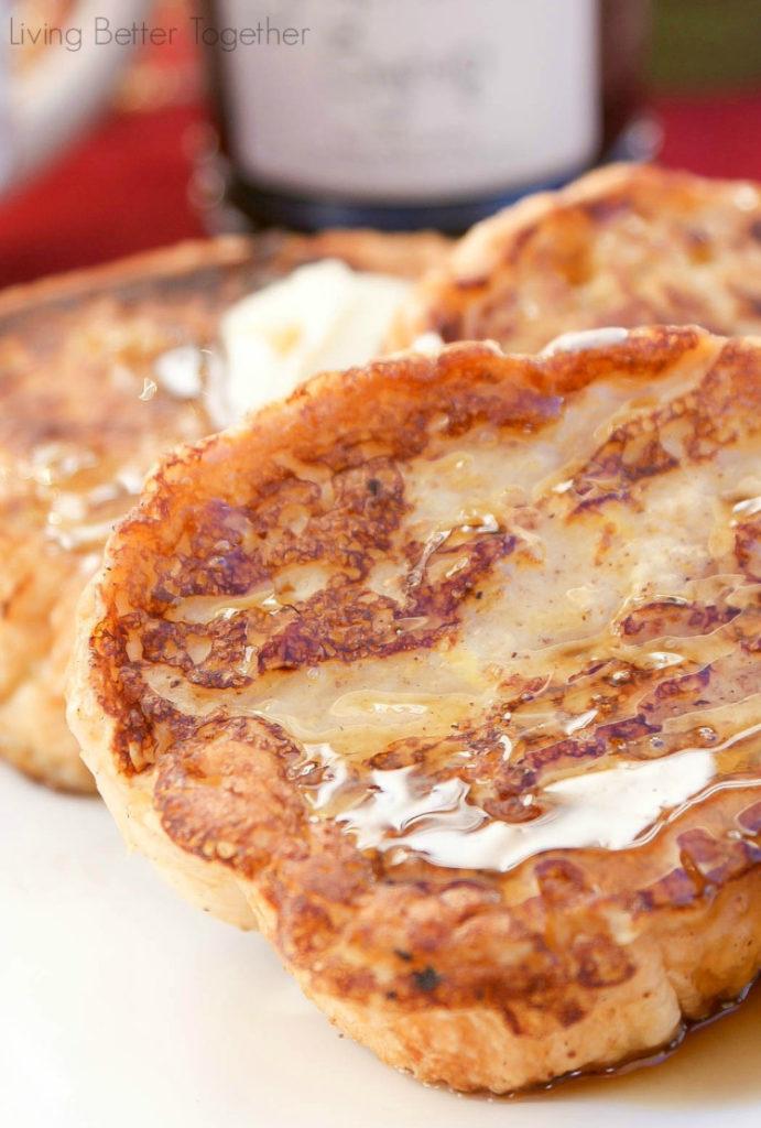 eggnog-gingerbread-french-toast2