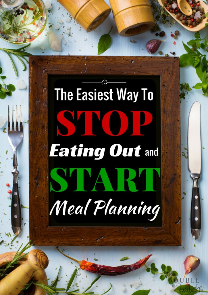 This has seriously made the meal planning/recipe gathering/grocerylist making process one thousand times easier!!