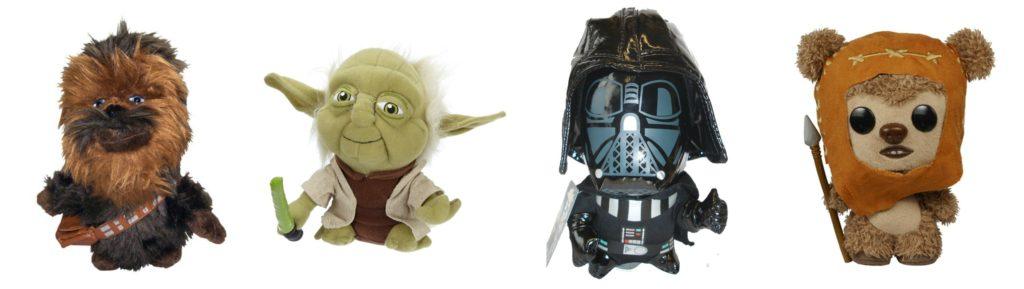 star-wars-plush-toys