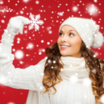 10 Things You Can Do EARLY On Your Christmas To Do List