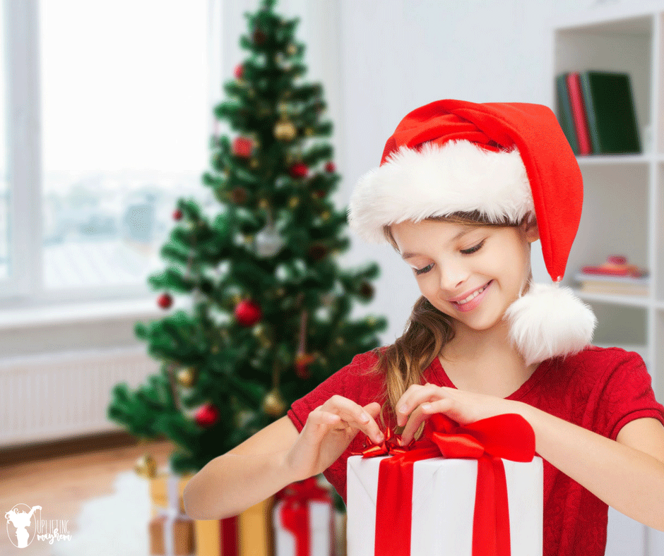 Amazon's Best-Selling Toys For Girls 2017