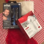 Practical His & Hers Stocking Stuffer Ideas