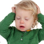 Ear Infection Remedies for Toddlers